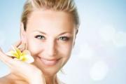 Szedjünk vitaminokat a szépségünk kedvéért