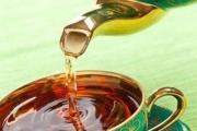 Teázz gyomorhurutra vagy gyomorégés ellen