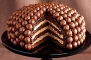 Szuper torta