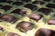 Paplan sütemény
