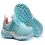 Milyen cipőt válasszunk futáshoz?