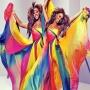 A ruhád színe elárulja milyen személyiség vagy