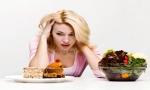 Hogy táplálkozzunk gyomorrontás után?