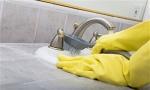 Tisztítószerek házilag