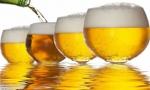 A sör - szépségünk szolgálatába állítva!