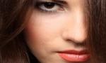Varázsolj természetes arcpírt magadnak